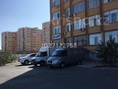 Помещение площадью 170 м², 31А мкр, 31А мкр за 350 000 〒 в Актау, 31А мкр