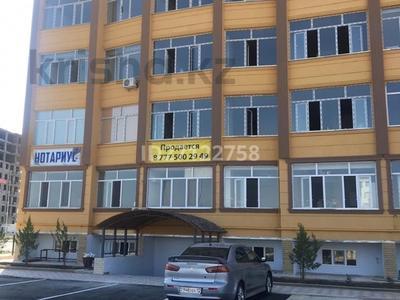 Помещение площадью 170 м², 31А мкр, 31А мкр за 350 000 〒 в Актау, 31А мкр — фото 12