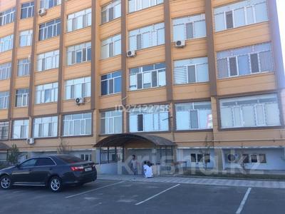 Помещение площадью 170 м², 31А мкр, 31А мкр за 350 000 〒 в Актау, 31А мкр — фото 2