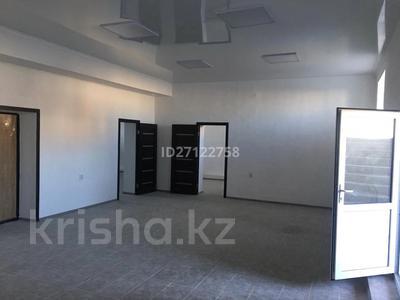 Помещение площадью 170 м², 31А мкр, 31А мкр за 350 000 〒 в Актау, 31А мкр — фото 6