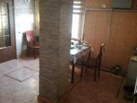 5-комнатный дом, 65 м², 6 сот., улица Сарыарка 57 — Абай за ~ 12 млн 〒 в Темиртау
