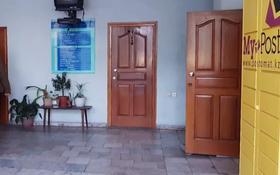 Офис площадью 994.1 м², Каюм Мухамедханов 47 за 195 млн 〒 в Семее