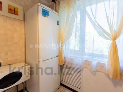 2-комнатная квартира, 42 м², 2/5 этаж, Каныша Сатпаева 3/1 за 12.5 млн 〒 в Нур-Султане (Астана), Алматы р-н — фото 10