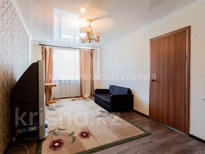 2-комнатная квартира, 42 м², 2/5 этаж, Каныша Сатпаева 3/1 за 12.5 млн 〒 в Нур-Султане (Астана), Алматы р-н — фото 3