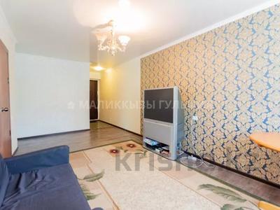 2-комнатная квартира, 42 м², 2/5 этаж, Каныша Сатпаева 3/1 за 12.5 млн 〒 в Нур-Султане (Астана), Алматы р-н — фото 4
