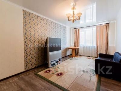 2-комнатная квартира, 42 м², 2/5 этаж, Каныша Сатпаева 3/1 за 12.5 млн 〒 в Нур-Султане (Астана), Алматы р-н