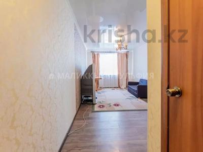 2-комнатная квартира, 42 м², 2/5 этаж, Каныша Сатпаева 3/1 за 12.5 млн 〒 в Нур-Султане (Астана), Алматы р-н — фото 7