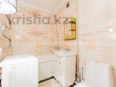 2-комнатная квартира, 42 м², 2/5 этаж, Каныша Сатпаева 3/1 за 12.5 млн 〒 в Нур-Султане (Астана), Алматы р-н — фото 8