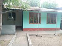 3-комнатный дом, 50 м², 4 сот., Болтирик шешен 61 за ~ 25 млн 〒 в Алматы, Жетысуский р-н