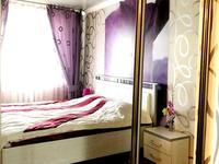 2-комнатная квартира, 46 м², 4/5 этаж посуточно, мкр Новый Город, Бухар жырау 52 — Нуркена за 10 000 〒 в Караганде, Казыбек би р-н