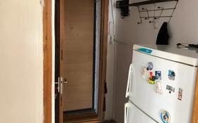 2-комнатная квартира, 45 м², 3/5 этаж помесячно, Махамбета 119 за 75 000 〒 в Атырау