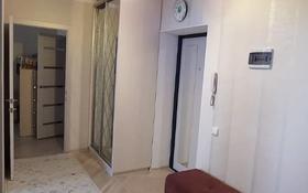 2-комнатная квартира, 55 м², 3/7 этаж, Орынбор за 20.3 млн 〒 в Нур-Султане (Астана), Есиль р-н