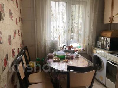 3-комнатная квартира, 64 м², 1/5 этаж, мкр Аксай-2 за 23.4 млн 〒 в Алматы, Ауэзовский р-н