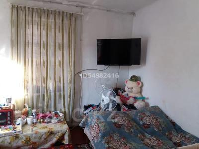 1-комнатный дом, 38 м², 2.5 сот., Жандосова 22 — Казыбек би за 5.5 млн 〒 в Шымкенте — фото 3