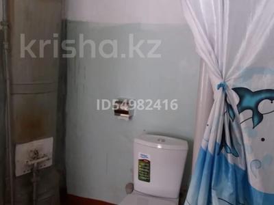 1-комнатный дом, 38 м², 2.5 сот., Жандосова 22 — Казыбек би за 5.5 млн 〒 в Шымкенте — фото 5