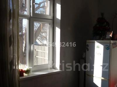 1-комнатный дом, 38 м², 2.5 сот., Жандосова 22 — Казыбек би за 5.5 млн 〒 в Шымкенте — фото 7