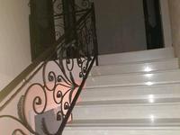 6-комнатный дом, 205 м², 5 сот., улица Бедренко 68А за 45.5 млн 〒 в Талгаре