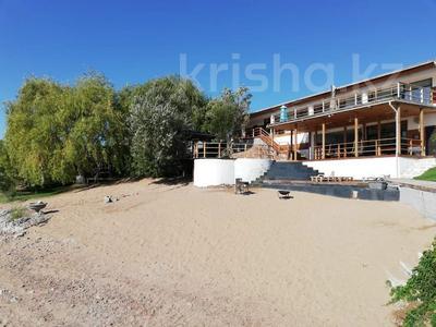 зона отдыха за 210 млн 〒 в Капчагае — фото 15