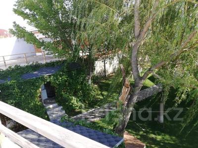 зона отдыха за 210 млн 〒 в Капчагае — фото 28