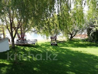 зона отдыха за 210 млн 〒 в Капчагае — фото 35