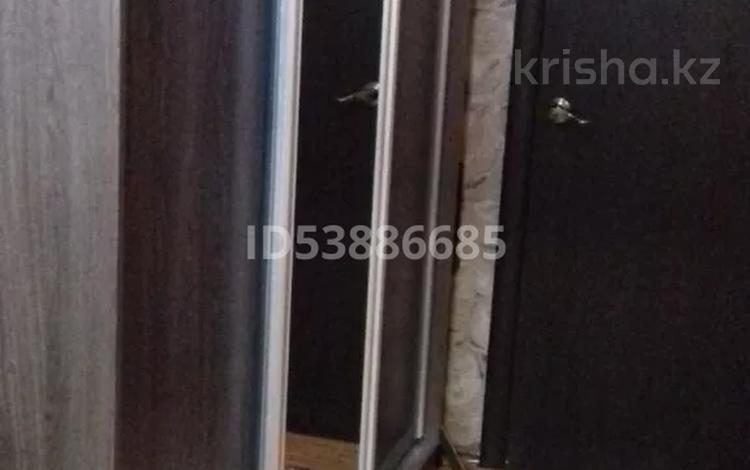 3-комнатная квартира, 70 м², 4/5 этаж, Новая Согра 4 за 14 млн 〒 в Усть-Каменогорске