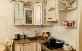 2-комнатная квартира, 49 м², 5/9 этаж, 23-15 за ~ 19.3 млн 〒 в Нур-Султане (Астана), Алматы р-н