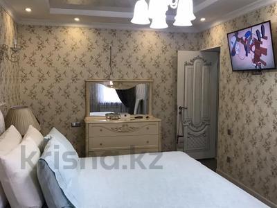 3-комнатная квартира, 117 м², 3/4 этаж, ул Пазылбекова за 55 млн 〒 в Шымкенте, Аль-Фарабийский р-н
