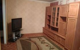 2-комнатная квартира, 45 м², 2/5 этаж помесячно, проспект Абилкайыр Хана за 60 000 〒 в Актобе, мкр 5