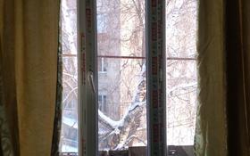 1-комнатная квартира, 19.2 м², 2/2 этаж, улица Заманбека Батталханова 7 за 5 млн 〒 в