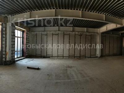 3-комнатная квартира, 103 м², 7/8 этаж, мкр Юбилейный, Омаровой 31 — Юбилейный за ~ 33.5 млн 〒 в Алматы, Медеуский р-н — фото 3