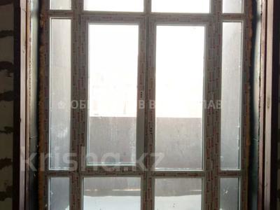 3-комнатная квартира, 103 м², 7/8 этаж, мкр Юбилейный, Омаровой 31 — Юбилейный за ~ 33.5 млн 〒 в Алматы, Медеуский р-н — фото 6