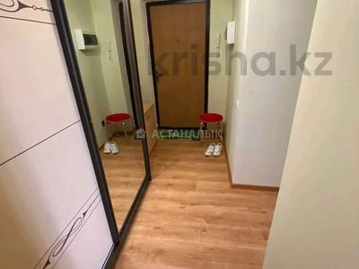 2-комнатная квартира, 62 м², 7/12 этаж, Ахмета Жубанова за 19.5 млн 〒 в Нур-Султане (Астане), р-н Байконур