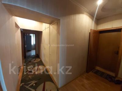 3-комнатная квартира, 69 м², 1/9 этаж, Розыбакиева — Кабанбай Батыра за 28 млн 〒 в Алматы, Алмалинский р-н — фото 7