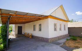 3-комнатный дом, 70 м², 12 сот., Каратальская 1 за 17 млн 〒 в Талдыкоргане