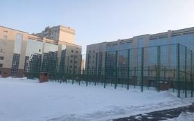 1-комнатная квартира, 46 м², 2/7 этаж, Толе би 44/1 за 17 млн 〒 в Нур-Султане (Астана), Есиль р-н
