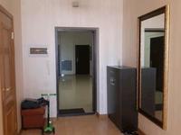 3-комнатная квартира, 136 м², 14/20 этаж