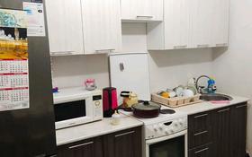 3-комнатная квартира, 63 м², 8/9 этаж, мкр Юго-Восток, Степной 1 32 за 23.5 млн 〒 в Караганде, Казыбек би р-н