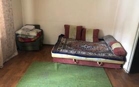 1-комнатная квартира, 45 м², 1/9 этаж посуточно, мкр Юго-Восток, Гапеева 1 за 4 000 〒 в Караганде, Казыбек би р-н