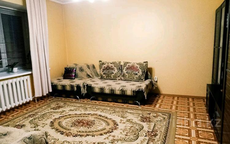 2-комнатная квартира, 55 м², 7/12 этаж, Кудайбердиулы 25/1 за 16.3 млн 〒 в Нур-Султане (Астана), Алматы р-н