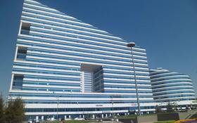 2-комнатная квартира, 70 м², 5/22 этаж, Кунаева 12/2 за 38 млн 〒 в Нур-Султане (Астана)