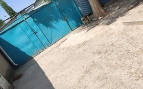 3-комнатный дом, 68 м², 22 сот., Маяковского 88 — Фаизова за 9 млн 〒 в Кордае