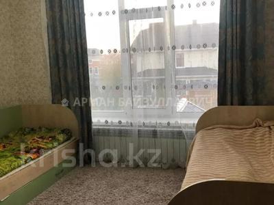 7-комнатная квартира, 162 м², 1/2 этаж, Ханшайым Суйнбике за 55 млн 〒 в Нур-Султане (Астана), Есиль р-н — фото 12