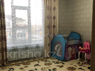 7-комнатная квартира, 162 м², 1/2 этаж, Ханшайым Суйнбике за 55 млн 〒 в Нур-Султане (Астана), Есиль р-н — фото 13