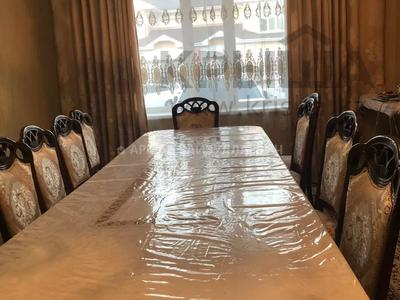 7-комнатная квартира, 162 м², 1/2 этаж, Ханшайым Суйнбике за 55 млн 〒 в Нур-Султане (Астана), Есиль р-н — фото 17