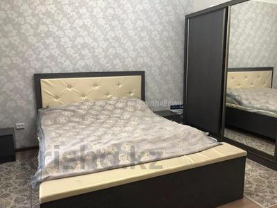 7-комнатная квартира, 162 м², 1/2 этаж, Ханшайым Суйнбике за 55 млн 〒 в Нур-Султане (Астана), Есиль р-н — фото 4
