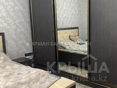 7-комнатная квартира, 162 м², 1/2 этаж, Ханшайым Суйнбике за 55 млн 〒 в Нур-Султане (Астана), Есиль р-н — фото 18