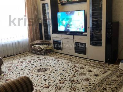 7-комнатная квартира, 162 м², 1/2 этаж, Ханшайым Суйнбике за 55 млн 〒 в Нур-Султане (Астана), Есиль р-н — фото 5