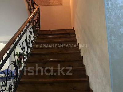7-комнатная квартира, 162 м², 1/2 этаж, Ханшайым Суйнбике за 55 млн 〒 в Нур-Султане (Астана), Есиль р-н — фото 6