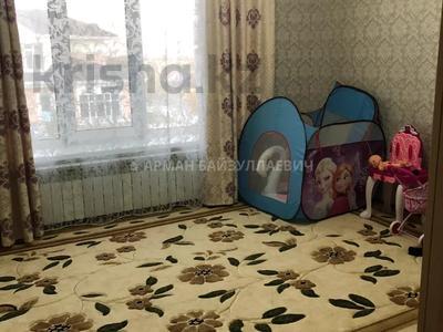 7-комнатная квартира, 162 м², 1/2 этаж, Ханшайым Суйнбике за 55 млн 〒 в Нур-Султане (Астана), Есиль р-н — фото 8