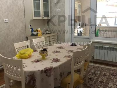 7-комнатная квартира, 162 м², 1/2 этаж, Ханшайым Суйнбике за 55 млн 〒 в Нур-Султане (Астана), Есиль р-н — фото 2